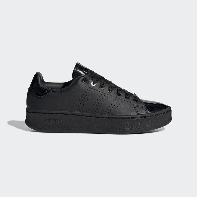 adidas Advantage Bold Schuh | EF0138