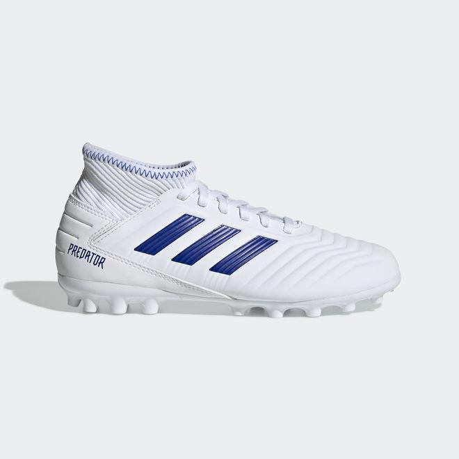 adidas Predator 19.3 AG Fußballschuh | D98010 | Sneakerjagers