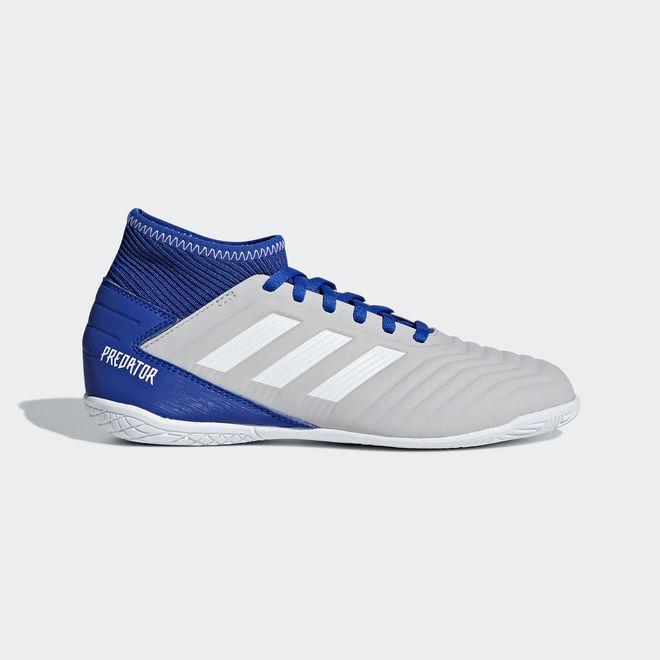 adidas Predator Tango 19.3 IN Fußballschuh