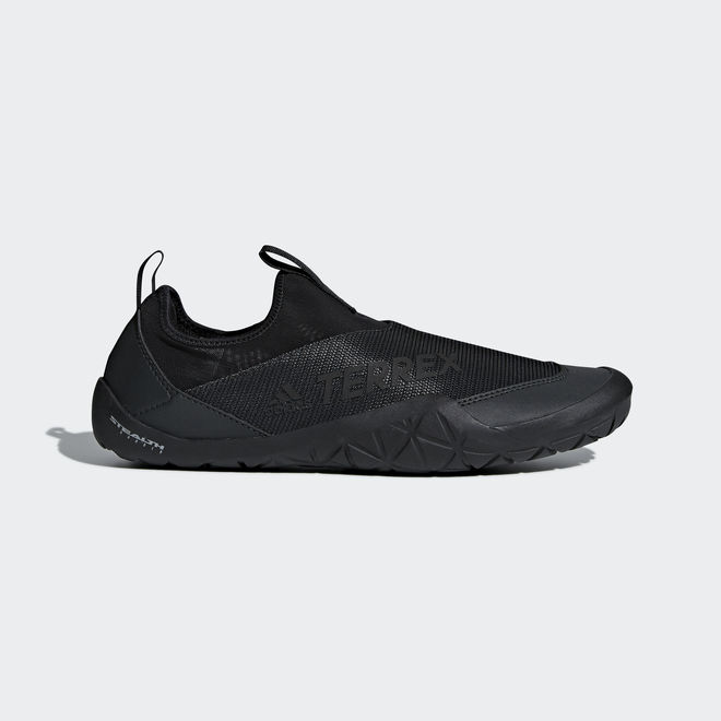 adidas TERREX Climacool Jawpaw Slip-On Schuh