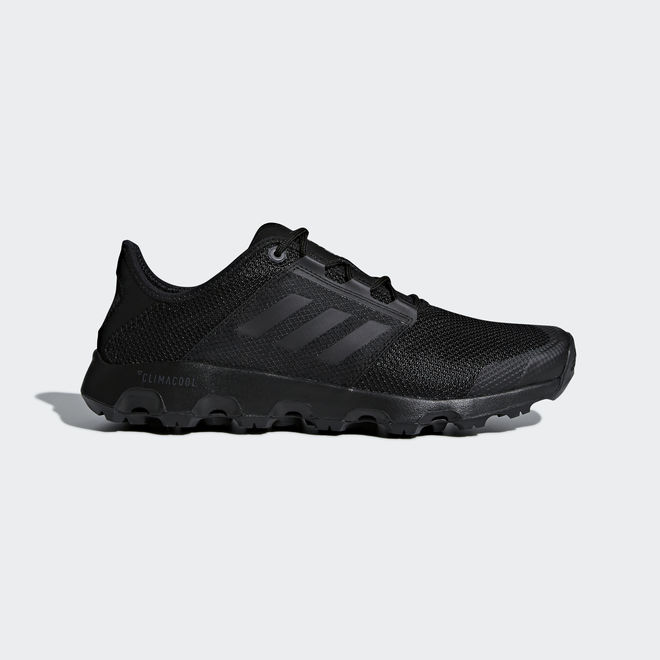 adidas TERREX Climacool Voyager Schuh