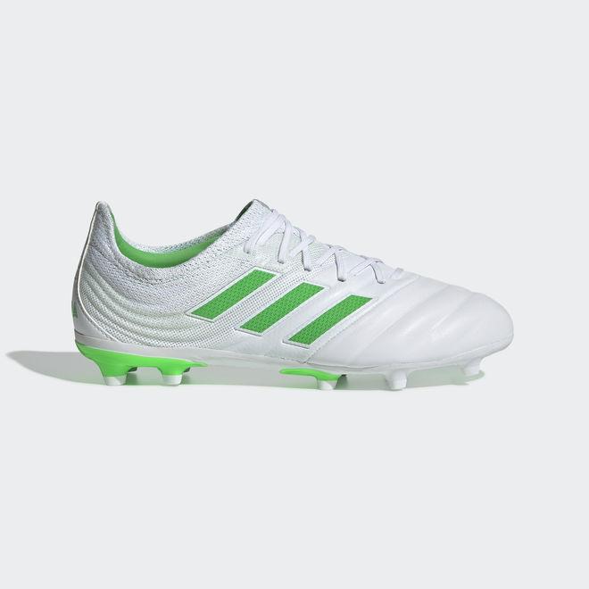 adidas Copa 19.1 FG Fußballschuh | D98093 | Sneakerjagers