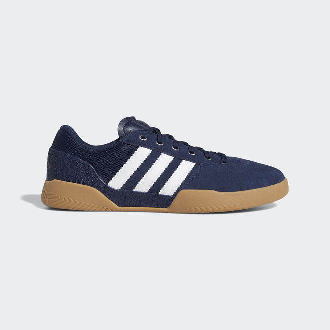 timeless design e786f e0ced adidas City Cup Schuh | DB3067 | Sneakerjagers