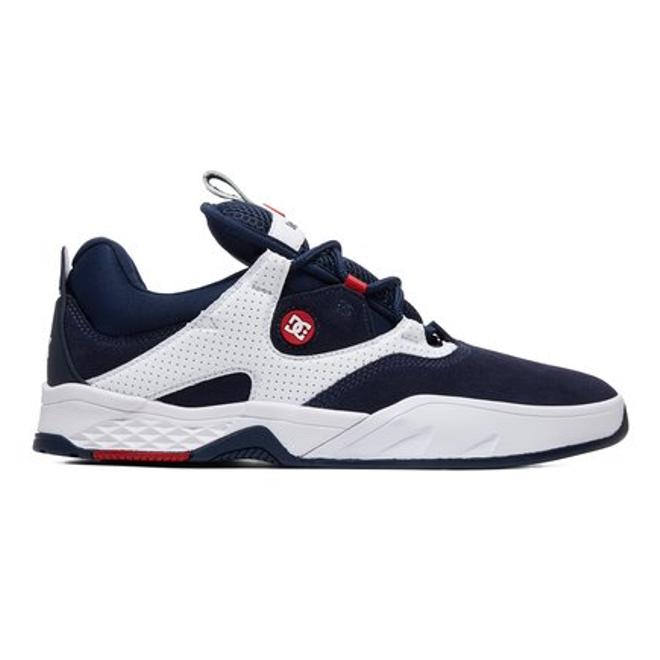 DC Shoes Kalis S
