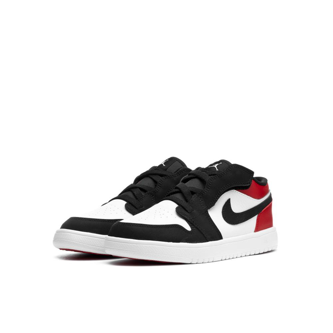 Jordan JORDAN 1 LOW ALT (PS)