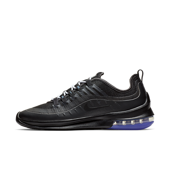 Sportswear sneakers »Air Max Axis«