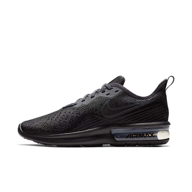 Nike Air Max Sequent 4 Wmns