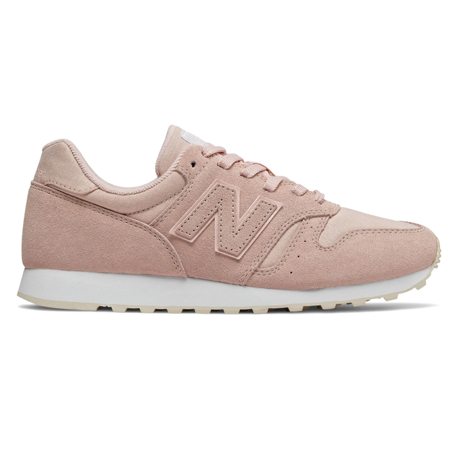 New Balance WL373WTC (Oyster Pink)