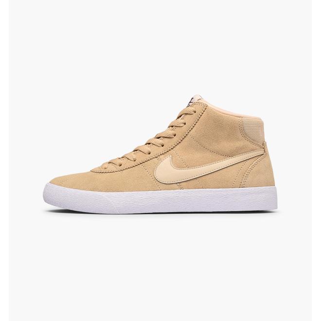 Nike SB Wmns Bruin Hi