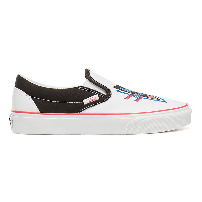 best cheap 68f64 64bde VANS California Native Classic Slip-on | VN0A38F7S1Y