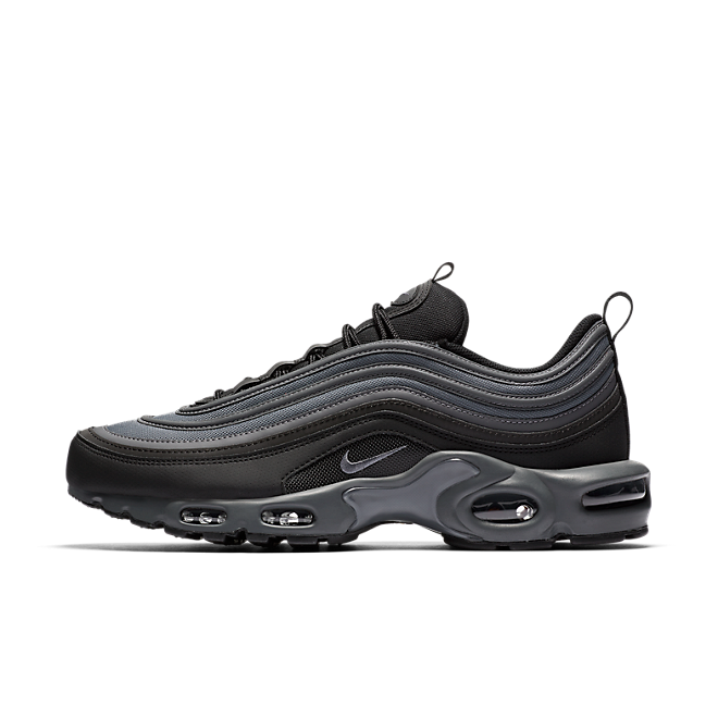 pretty nice 09da4 2056d Nike Tuned 1/Air Max 97 | CD7859-001