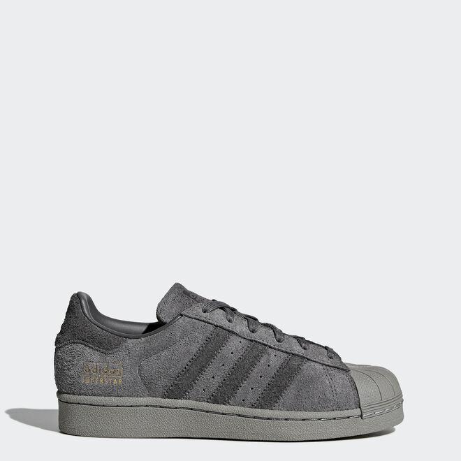 Adidas Sneaker SUPERSTAR J