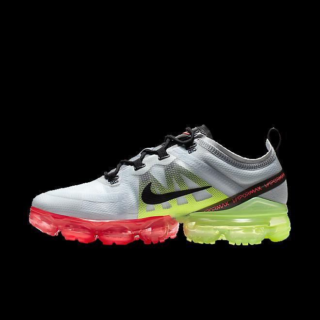 Nike Air VaporMax 2019 AR6631-007
