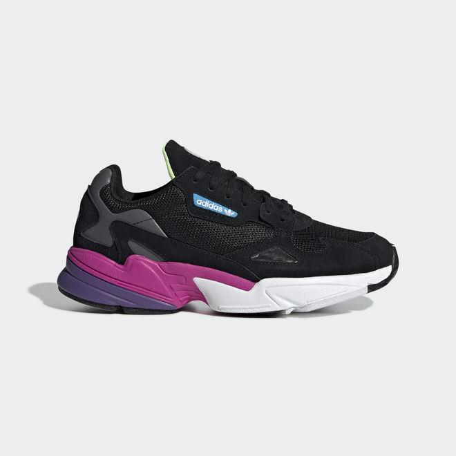 adidas Falcon Schuh CG6219