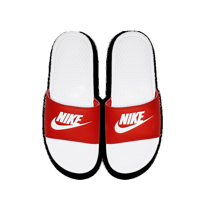 Nike Benassi  343880-106