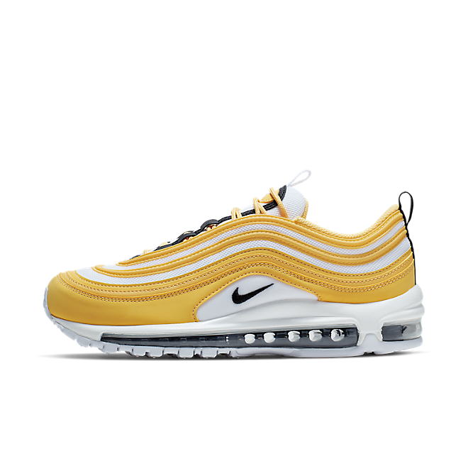 Nike Air Max 97 'Topaz Gold' 921733-703