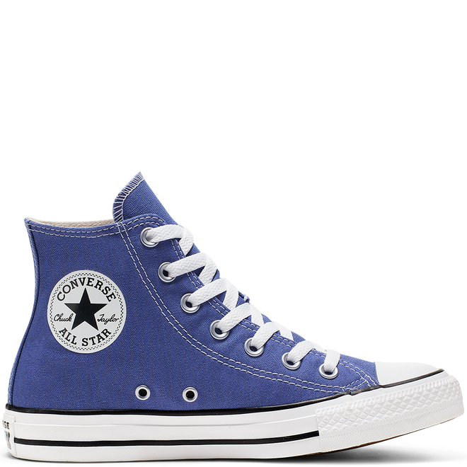 Chuck Taylor All Star Seasonal Color High Top 164397C