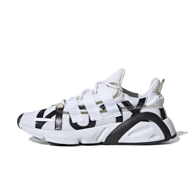 adidas LXCON Model Pack 'White'