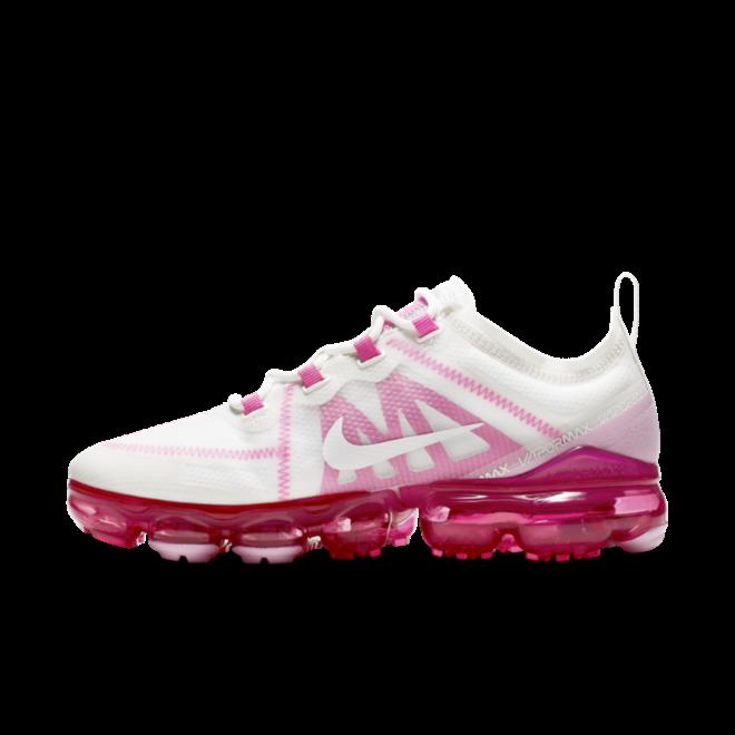 Nike WMNS Air Vapormax 2019 'Pink Rise' AR6632-105