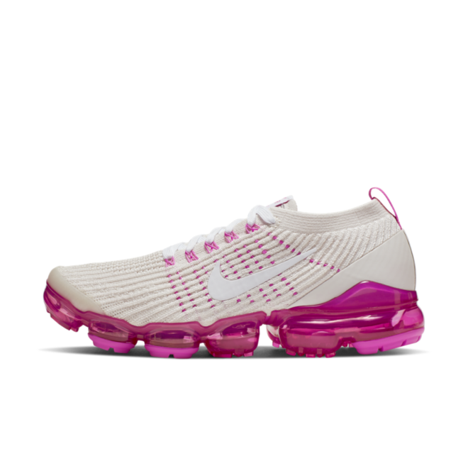 Nike Air Vapormax 3 'Pink Rise' AJ6910-005