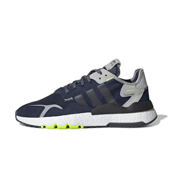 adidas Nite Jogger 'Navy'