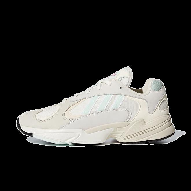 Adidas Yung-1 CG7118
