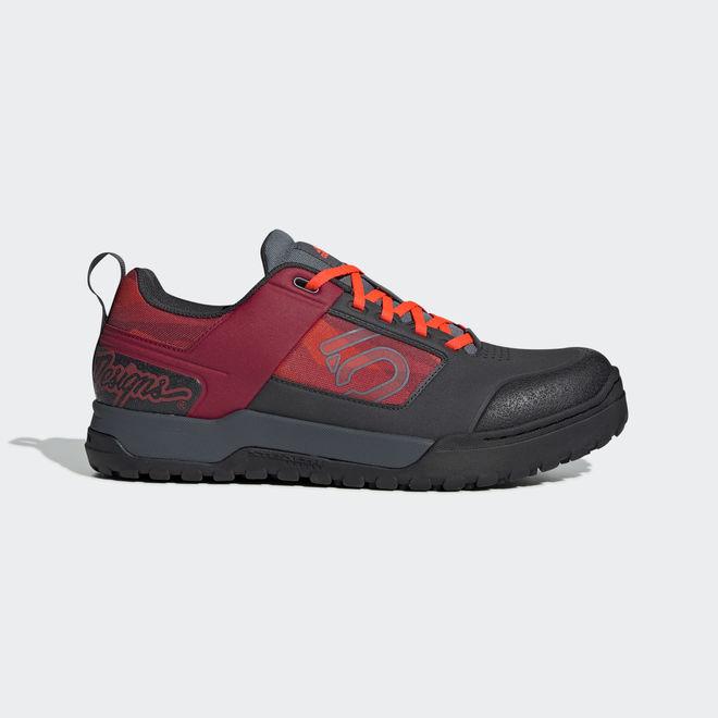 adidas Impact Pro TLD Schuh