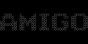 Amigo logo
