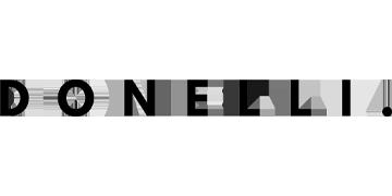 Donelli logo