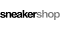 Sneakershop logo
