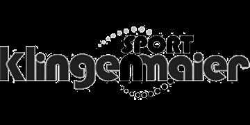 Sport Klingenmaier logo