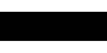 CRISP BLN logo