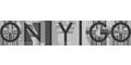 Onygo logo