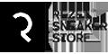 Rezet Sneaker Store logo