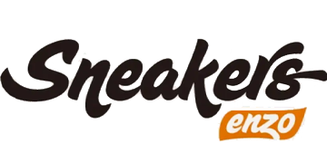 Sneakersenzo logo