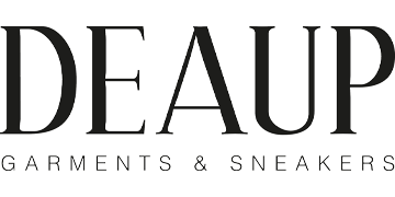 Deaup logo