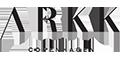 Arkk Copenhagen logo