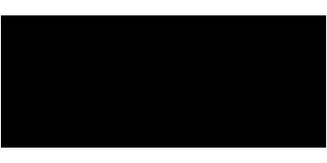 FOUR Amsterdam logo