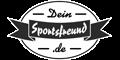 Dein Sportsfreund logo