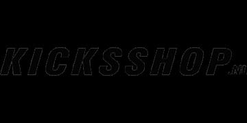 Kicksshop.nl logo