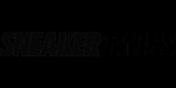 Sneaker Twins logo