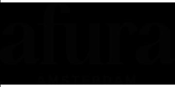 Afura Store logo