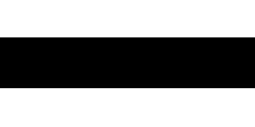 Nubikk logo