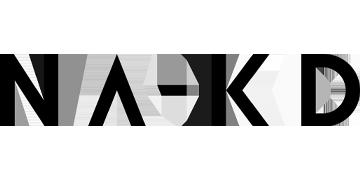 NA-KD logo