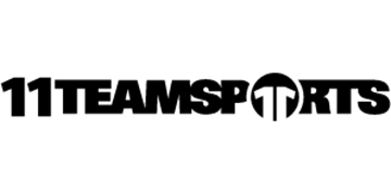 11teamsports logo