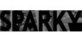 Sparky logo