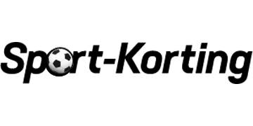 Sport Korting logo