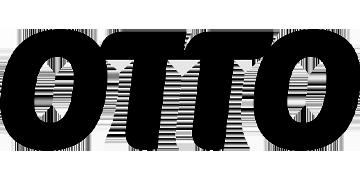 Otto NL logo