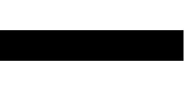Cramers van Asten logo