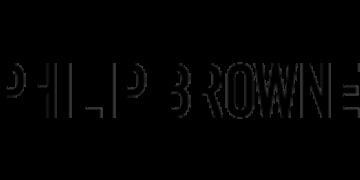 Philip Browne logo